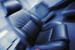Custom Car Upholstery