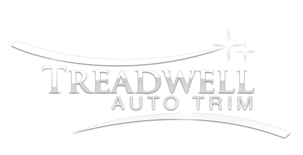 Treadwell Auto Trim Melbourne, FL